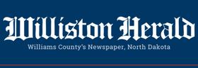 Williston article