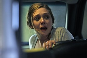 Silent house 460x307 article