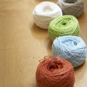 Yarn 310 article article article article
