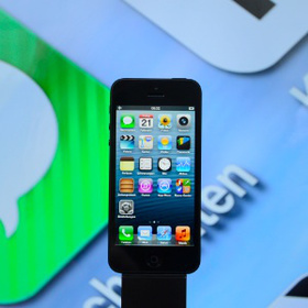 300 912 iphone5 article