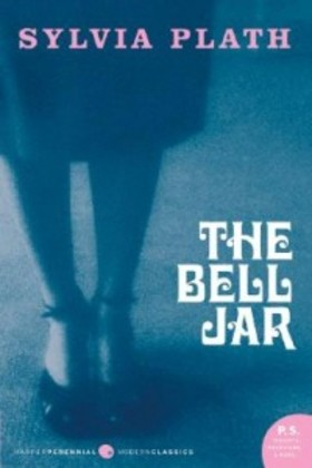 The bell jar 200x300 article