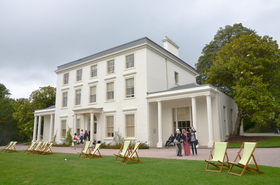 4.greenway house article