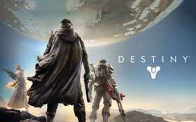 Destiny 2014 game wide article