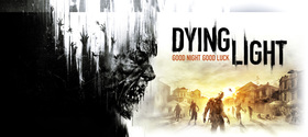 Dying light article