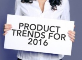 Product trends e1454381747451 220x162 article