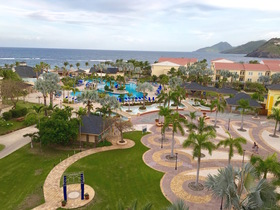 St kitts marriott view from ocean suite article