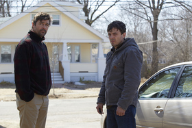 Manchester by the sea kyle chandler casey affleck by claire folger article