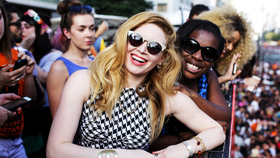 Natasha lyonne the individualist indie attitude article