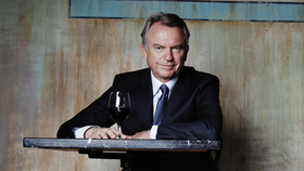 Sam neill the individualist article
