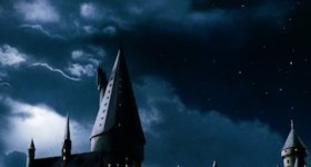 Hogwarts at night e1442427130334 280x150 article