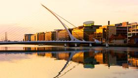 Ss dublin ireland article