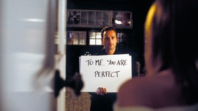 Love actually to me you are perfect card 1215 horiz article