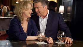 Its complicated movie scene meryl streep alec baldwin drinking wine 0116 horiz article