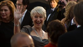 Helen mirren 848x478 article