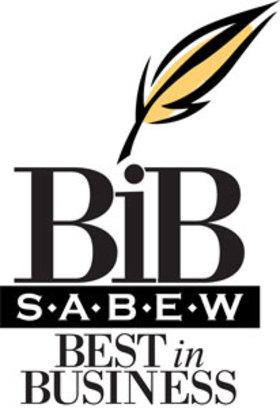 Bib logo updated1 article