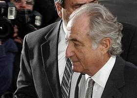 Madoff article