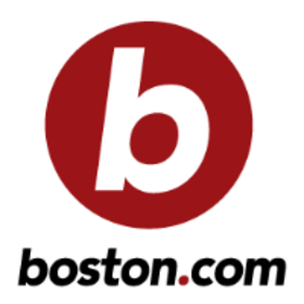 Bcom logo with name article