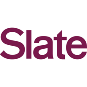 Slate facebook icon article