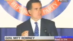H mitt romney gay parents 640x362 article
