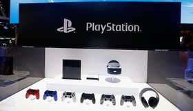 Ps4consoles article article
