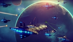 Nms ps4 article article