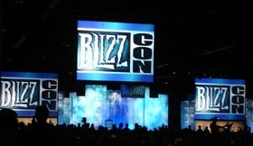 Blizzcon opening ceremony 940x545 article article