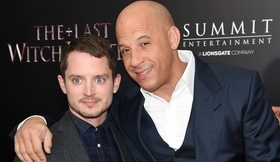 Elijah wood vin diesel the last witch hunter article article