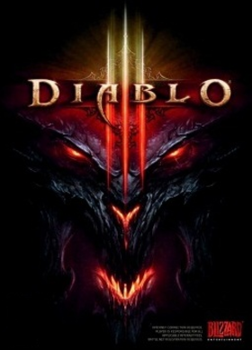 Diablo iii cover article