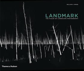 Dam images daily 2014 09 landmark book landmark book 01 article