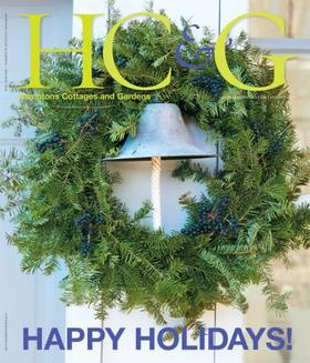 Hcg holiday 2015 cover 96581b18 article