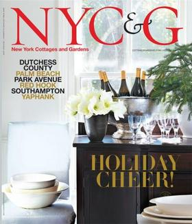 New york holiday cover da5d7190 article