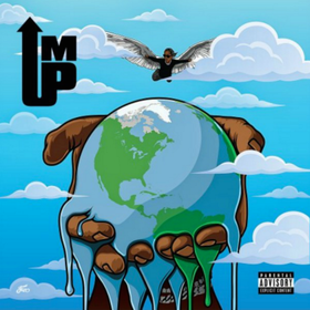 Young thug im up mixtape stream listen article
