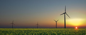 Alternative energies article