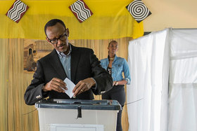 1450463703kagame votes article
