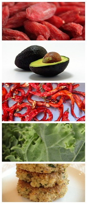 Superfoods collage.jpg article