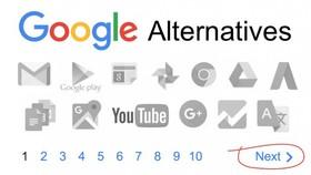 Googel alternatives 718x405 article