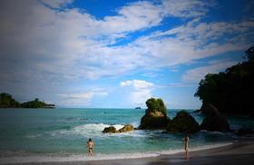 Costarica praias gaiapassarelli article