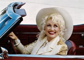 Dollyparton article