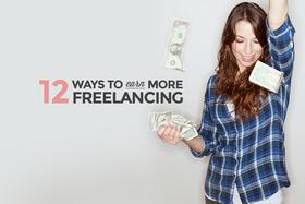 Blog more money article