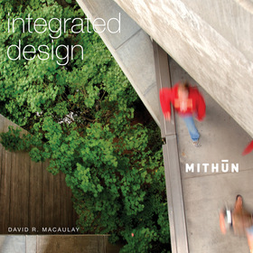Mithun integrateddesign rgbweb article