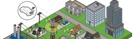 Open uri20121224 3879 1ozukqp article