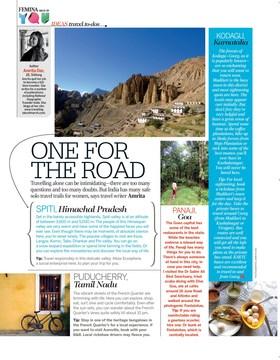 Jan 27 2015 fem 030 page 001 article