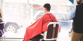 05 061628 barber grooming secrets article
