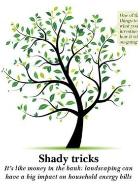 167556 shady tricks new homes arizona republic article