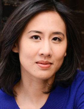 Celeste ng article