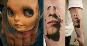 Vkmag.com blog.tattoodo.com  article