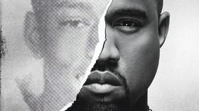 Kanye article.hero article