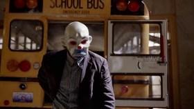Joker stranger article