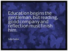 John locke quote 300x225 article