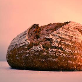201208 ss best bread bakeries pleasanton article